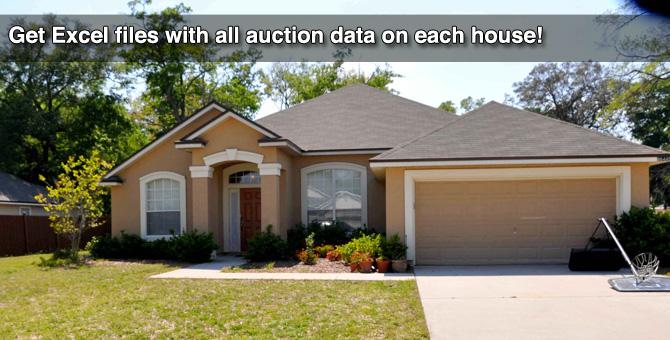 Duval Foreclosure 3