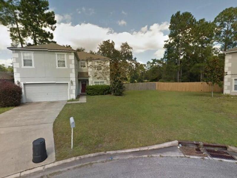 Duval Fl Cad Property Search